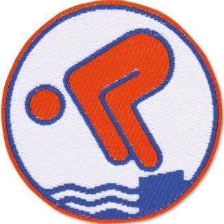 Kinder- & Jugendschwimmkurs (Festigung Seepferdchen-Techniken und Abzeichen Bronze)