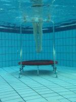 Aqua Jumping
